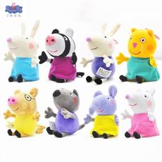 stuffed, Toy, 5eaf1444ec9cb242d387b97e, Family