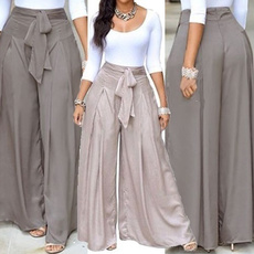 Women Pants, palazzopant, wideleg, pants