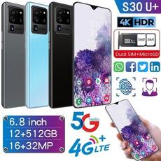 Smartphones, Mobile, hdcamera, androidsmartphone