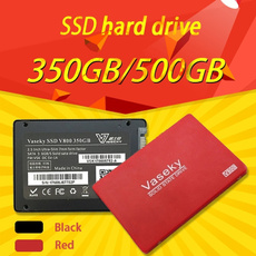 digitalssd, highcapacity, Hard Drives, harddisk