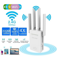 networkextender, signalbooster, repeater, Wireless Routers