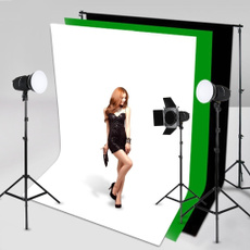 studioenvironment, Background, nonwovenbackdrop, Photography