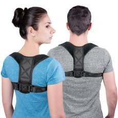 shouldershaper, bracessupportbody, Fashion, bodybrace