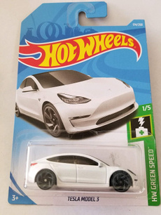 Wheels, 174250, tesla, hw