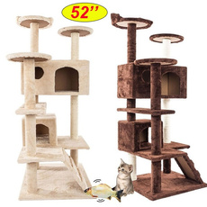 catchewingtoy, petschewingtoy, cattoy, cattree