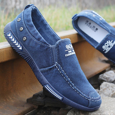 casual shoes, Sneakers, shoes for men, Sports Shoes