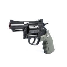 Toy, shot, Bullet, crystalbomb