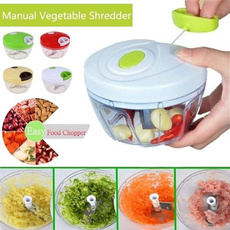 Kitchen, Kitchen & Dining, foodgrater, vegetablepeeler