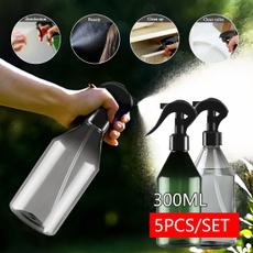 spraybottlesforcleaning, emptyspraybottle, homesupplier, spraybottle
