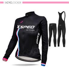 triathlon, Fashion, Cycling, Sleeve