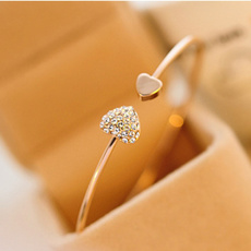 Heart, Fashion, Jewelry, for