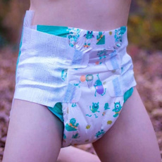 onesieadult, elastic waist, adultbaby, Elastic