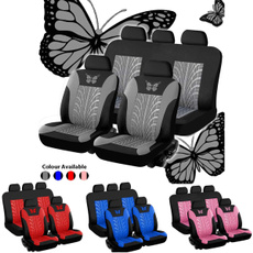 butterfly, carseatcover, seatcoverforsuv, Cars