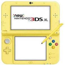 Video Games, Console, Nintendo, Pikachu