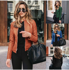 Spring Fashion, fashion women, jackets for women, jackets for girls