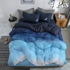 King, fashionbed, Home Decor, beddingsetkingsize