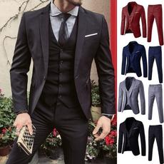 Dress, Wedding, Leisure, Jacket