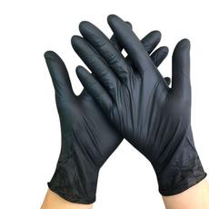 laborinsurance, acidandalkaliresistant, disposable, oilresistant
