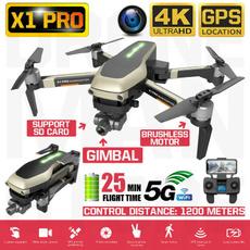 Quadcopter, fouraxi, Remote Controls, Gps