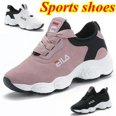 Tenis, Exterior, Casual Sneakers, Womens Shoes