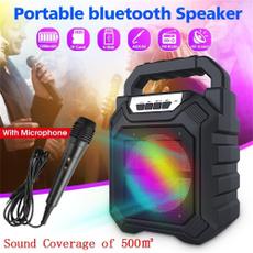 Box, Mini, stereospeaker, Smartphones