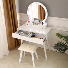 dressingtablestool, makeupdesk, Beauty, Makeup