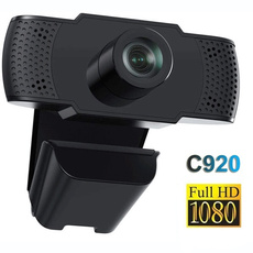 Webcams, Microphone, webcampc, usb