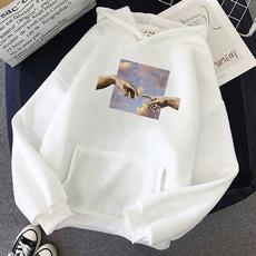 Kawaii, cute, Fashion, Long Sleeve