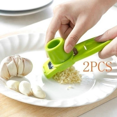 Kitchen & Dining, Tool, kitchenampdining, Kitchen Accessories