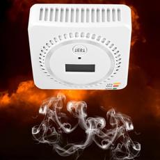 homesafety, gasleakagedetector, gasdetector, independent