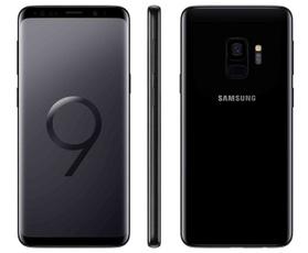 idsamsunggalaxys9g960, namesamsunggalaxys9g960, Galaxy S, Samsung