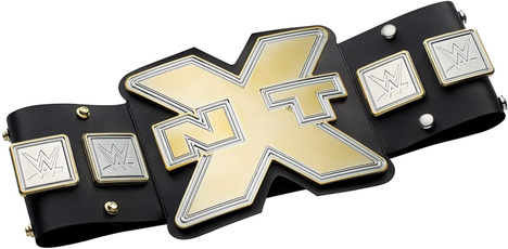 packaging, nxt, Fashion Accessory, championship