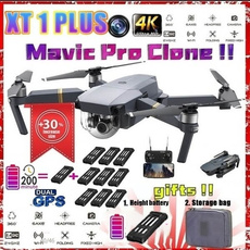 Quadcopter, Fashion, djimavic2, 6axisgyroquadcopter