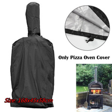 Heavy, bbqcover, Outdoor, heavydutywaterproofcover