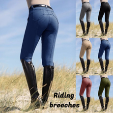 Women Pants, horseriding, Equestrian, Women Leggings