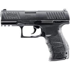 pistol, 2256010, umarex, 723364560101