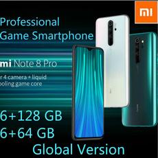 Smartphones, unlocked, pro, global