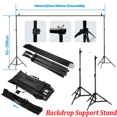 backdropsupportstand, Adjustable, backdropsupport, Photo Studio