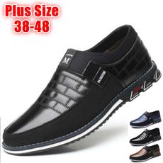 casual shoes, Flats, Fashion, men's fashion shoes