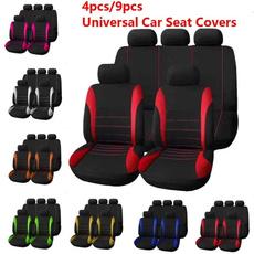 case, seatcoversforcar, Cars, Cover