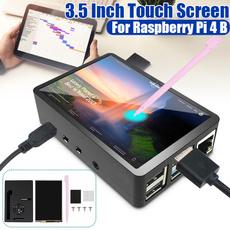 Touch Screen, hdmimonitor, Monitors, raspberrypiscreen