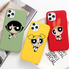 case, iphone 5, xiaomiminote10coque, cute