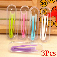 contactlenscase, contact lenses, Tool, contactlensholder