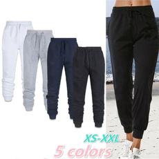 joggingpant, fashion women, Fashion, pantsforwomen