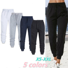 joggingpant, fashion women, Fashion, pantsforwomen