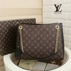 bohobag, leather, leather bag, Satchel bag