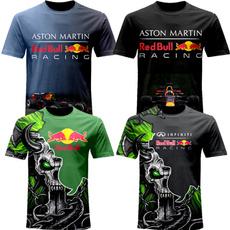 redbullracing, Plus Size, motorcycleshirt, graphic tee