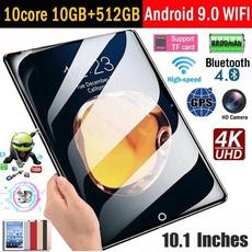 ipad, tabletspc, Tablets, Phone