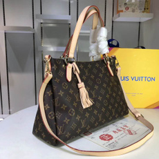 Shoulder Bags, Fashion, Tote Bag, Crossbody Bag