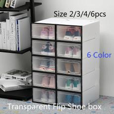 shoesrackcase, Box, Sneakers, Storage